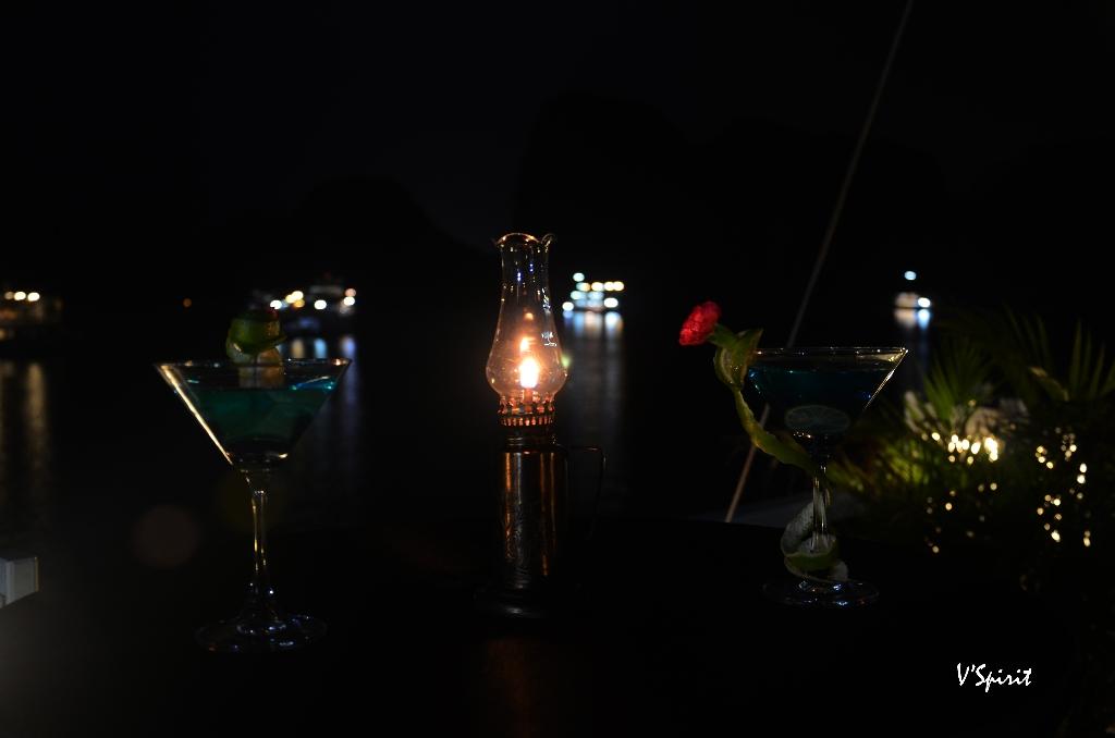 vspirit-cocktail